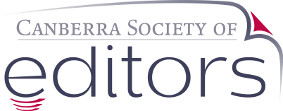 Logo for Society of Editors and Proofreaders UK (SfEP)