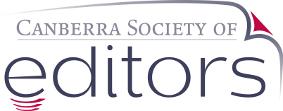 Canberra-editors-logo