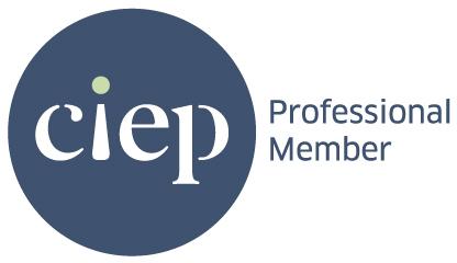 Logo for Institute of Professional Editors (IPEd)